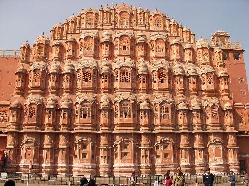Jaipur* ~ジャイプル~