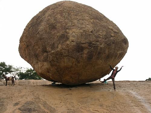 画像 岩 top 岩 に 関 する 画像
